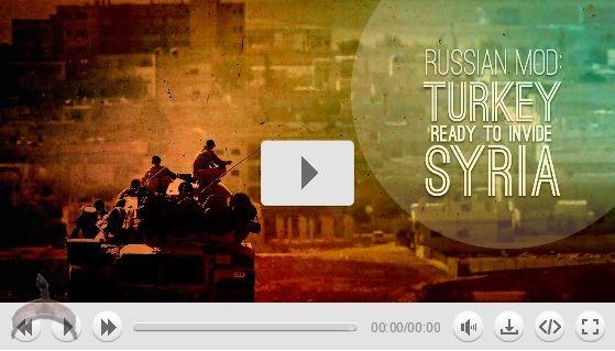 syria