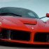 2016 top 10 most expensive cars in the Universe