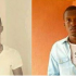 The-Beheaded-Abia State University Students