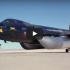 fastest aircraft