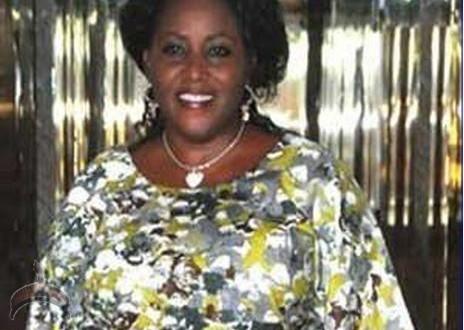 ondo female speaker