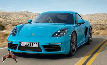 2017-Porsche-718
