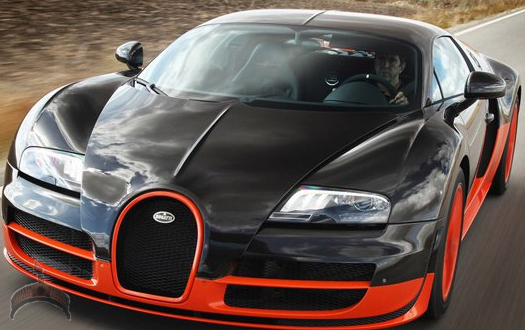 bugatti veyron recalled for 3 different issues m o du. Black Bedroom Furniture Sets. Home Design Ideas