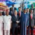 buhari visit china