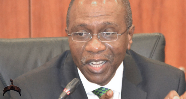 Isaac Okoroafor