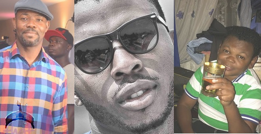 Top 10 Celebrity from Imo State-the Eastern Heartland