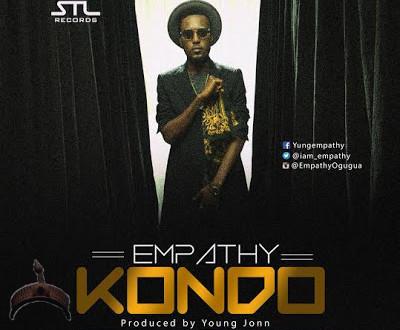 emphaty