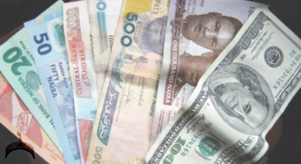 send money to and fro to nigeria