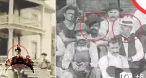 jack daniels invented by a slave