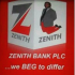 zenith-bank