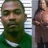 Man jailed for murder
