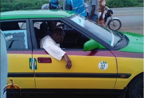 cab taxi