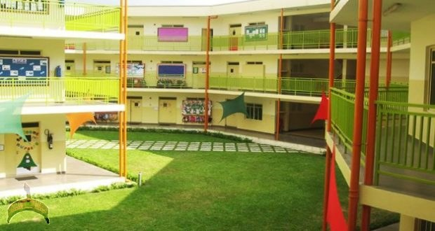 childrens international school lekki
