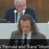 germany trans