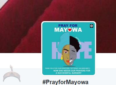 mayowa