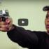 AYE ETAN Yoruba Movie AYE ETAN Review marketing foreign ideology a Blaspheme against ATR