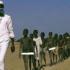 slavery in-africa