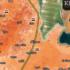 syria khansir