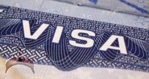 u.s official visa fraud