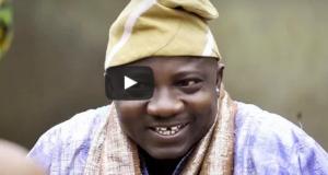 yoruba film