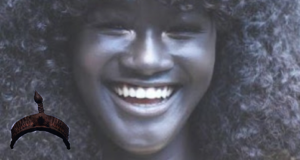 Photos of Khoudia Diop