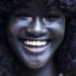 Photos of Khoudia Diop