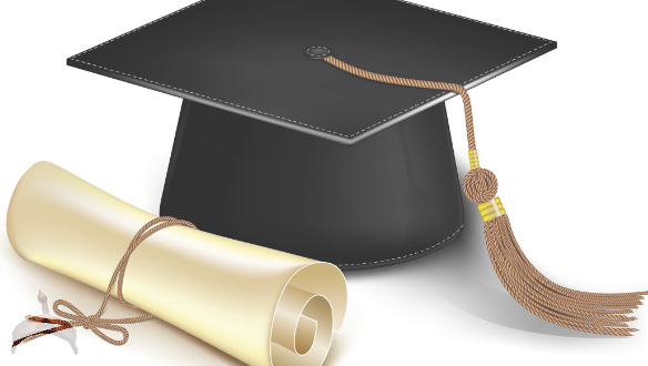 Top 22 Scholarships For Outstanding International Students