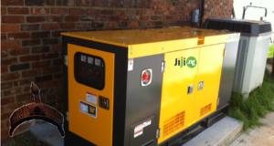 diesel generator for- ale-jiji
