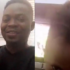 olamide's son - olamide and his son