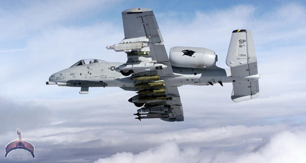 us terror plane flying ilegally in syria