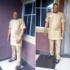 Ifa Chief Priest, Faniyi David Osagbami