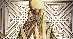 Prince Muhammad Sanusi