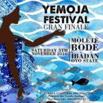 yemoja festival