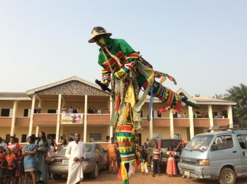 Obodoukwu Festival2
