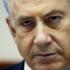 Netanyahu satan yahoo