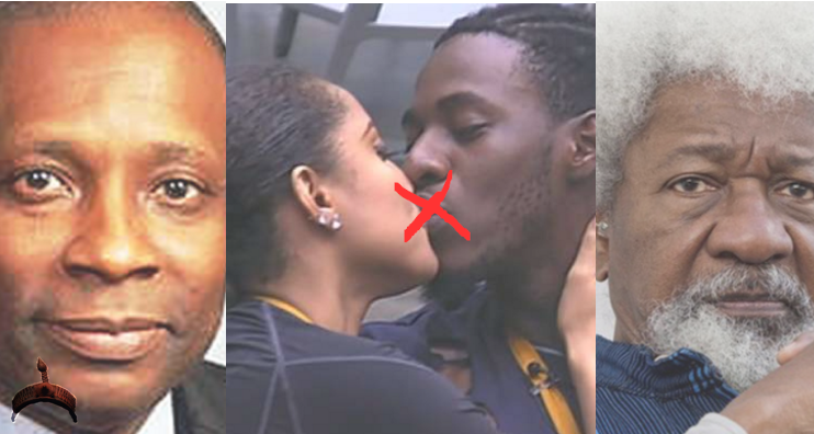 The Notorious Big Brother Naija
