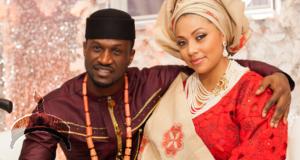 Yoruba culture in marriage