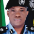 Rivers State Commissioner of Police, Mr. Francis Odesanya