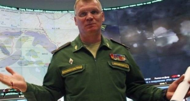 MOD-Konashenkov