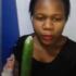 naija gist cucumber