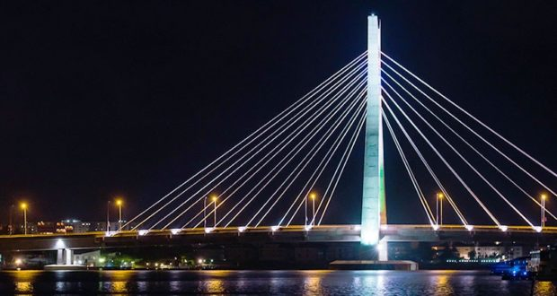 Lagos - Yoruba