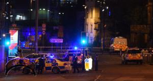 manchester bomb blast