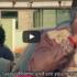 Review OIori Latest Yoruba Movie 2017