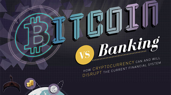 buy bitcoins nigeria