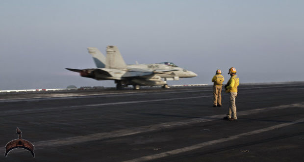 us war terrorist plane
