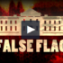 us false flag