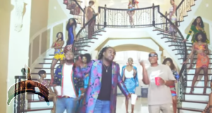 Wale - Fine Girl feat. Davido and Olamide
