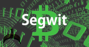 buy sell bitcoins nigeria SegWit Activation
