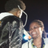 korede Bello Belloved Tour