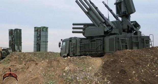 Russian-Air-Defenses in Khmeimin 864x400_c